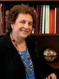 Professor Edelman